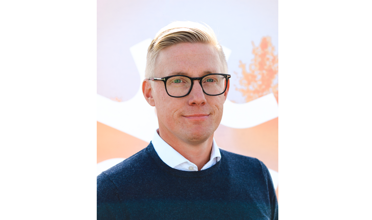 Jesper Ståhlberg